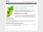 Web Design Milano Varese - Siti web a Varese