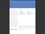 Web Design Studio ® Bari - Realizzo siti web Bari