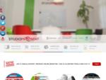 Web dizajn Studio Present | izrada web stranica, programiranje, optimizacija, web dizajn, Subot