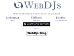 Webdjs