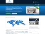 WebDynamics - Κατασκευή Ιστοσελίδων | Τεχνική Υποστήριξη Υπολογιστών και Δικτύων | Καλαμάτα | ...