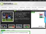 BetBonus | FreeBet | Προγνωστικά Στοίχημα | Live Sports TV | WebFreeBets