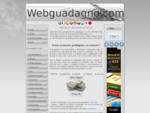 Guadagnare online su internet e fare soldi in rete con guide, idee
