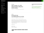 Webhelp Forum
