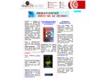 Webhitcenter a Casa dos Manuais e Ferramentas Online de Marketing na Internet