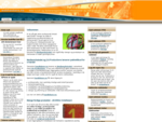 webhosters. no - web-hotell, domeneregistrering, dedikerte servere