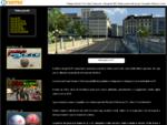 Sviluppo Giochi PC in Italia | Creazione Videogiochi 3D | Realizzazione Games per Windows e Mac