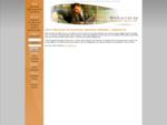 Din jurist på nätet, juridisk hjälp, testamenten, äktenskapsförord, samboavtal - Webjuristen. se