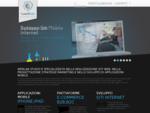 Web Agency Padova Treviso Vicenza, Siti web – Weblab Studio