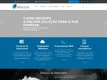 Weblevel - Tecnologias de Informação, Lda.