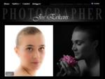 FOTOGRAAF JOS ERKENS brunssum -heerlen - sittard -maastricht - limburg- bruidsreportage - portret f