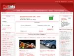 Greek Web Directory - Ελληνικός Κατάλογος Ιστοσελίδων