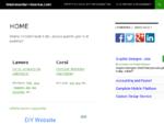 risorse webmaster - risorse per webmaster