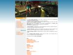 Servizi Web Creazione Giochi, Corsi Informatica, Realizzazione Siti, Promozione Aziende
