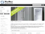 Webmat - Materiais de construção e de decoração - WebMat - Construção e Decoração