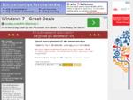 Bredbåndtest - test din internettlinje