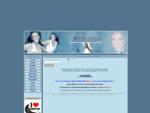 WebNadiya ((((((((((( le meilleur site sur Nadiya )))))))))))