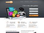 Criar site grà¡tis | Descubra como criar um sitenbsp;-nbsp;Webnode