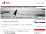 Interneto svetainių, el. parduotuvių, telefoninių aplikacijų kūrimas