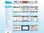 Tinklapiai, svetainių katalogas - www, nuorodos, linkai