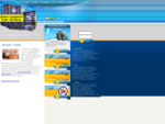 Услуги хостинга, webox. ru являемся хостинг- провайдером, то есть компанией предоставляющей