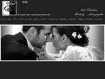 Webphoto - Αρχική