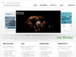 Κατασκευή Ιστοσελίδων, SEO, Social Media - WebPixel