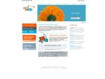 | | | PRIORWEB | | | realizzazione e promozione siti internet Belluno