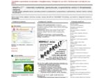 WebPro. LT8482; web dizaino ir programavimo studija labiau nei optimalios kainos tinklapiai t