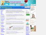 WebRessurs. no - Lær programmering asp. net, asp, php, html, sql, css - Kode, artikler, kurs,