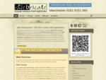 Webricate.com