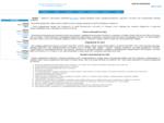 Хостинг WebRu - хостинг, регистрация доменов, софт, web-программирование.