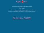 Webs4All - Webdesign, Homepageerstellung, Domains und vieles mehr