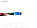 Realizzazione siti web e-commerce web agency firenze prato indicizzazione siti internet motori di ...