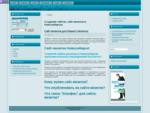 Создание сайтов, сайт-визитка в Новосибирске. - Создание сайтов-визиток, сайт-визитка в ...