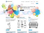 Web agency - Web Marketing, Realizzazione Siti Web - Agenzia Web Websolute a Pesaro