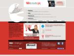 Web studio Lab Agenzia internet e soluzioni Web designer Bari. Creazione web bari internet agency