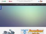 WEBSTYLE4YOU - Realizzazione Siti internet Verona - Restyling siti web