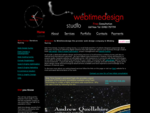 Web Design Woking Surrey, webtimedesign website graphic design Woking Surrey