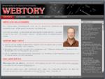 Webtory - Webdesign und IT-Dienstleistungen Gerhard Aschauer, Steyr - Oberösterreich