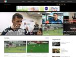 WebTV - Web Televizija
