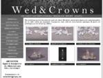 WED - CROWNS | ΑΣΗΜΕΝΙΑ ΣΤΕΦΑΝΑ ΓΑΜΟΥ | ΤΙΜΕΣ | ΣΤΕΦΑΝΑ | STEFANA | ΓΑΜΟΣ | GAMOS | ΣΕΤ ΓΑΜΟΥ | ...