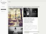 wedding-photos. gr | φωτογράφηση - κινηματογράφηση | κινηματογράφηση γάμου
