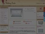 Προσκλητήρια γάμου και βάπτισης - Wedding Cards