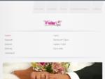 gamos | Γαμος | βαπτιση | Γάμος | Οργάνωση