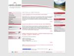 LINDER & GRUBER Steuerberatung und Wirtschaftsberatung GmbH in Schladming