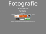 Hermes Homepage Amateurfotografie nach Deinen Vorstellungen