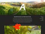 Weingut Aichinger - Heuriger Zum Weinblick