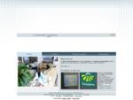 Weiss Assicurazioni sas - Bolzano - Visual Site