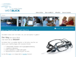 weitBLICK - Neu im Hegau – der mobile Optiker